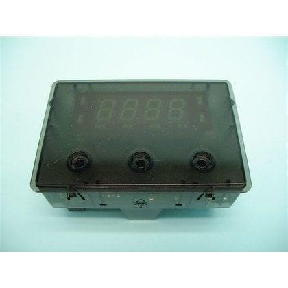 Programator Ta 1-p czer DIEHL 50Hz (8022141)