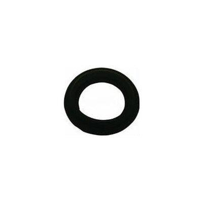Uszczelka węża pralki (C00119212)