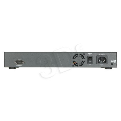 PLANET WGSD-10020HP Switch zarz. 8xGE 2xSFP PoE AT