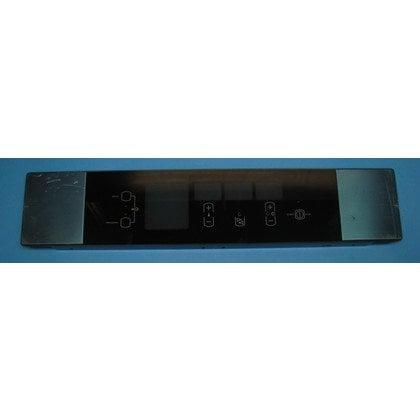 Panel przedni (585985)