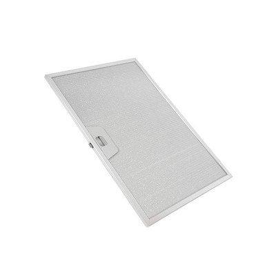 Filtr przeciwtłuszczowy do okapu kuchennego (4055132437)