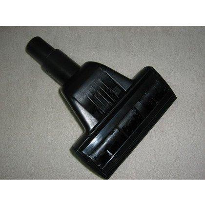 Turboszczotka z wirnikiem (SO6121)