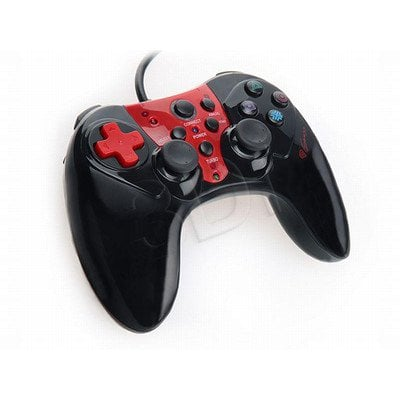GAMEPAD NATEC GENESIS P44 (PS3, PC)
