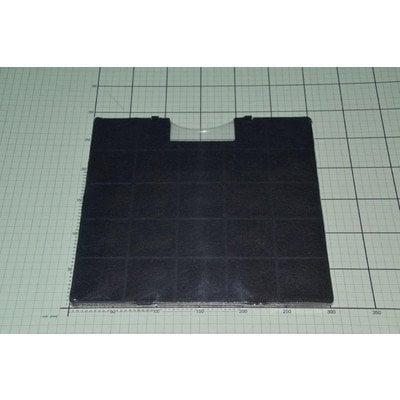 Filtr węglowy model FW-K300 (1009203)