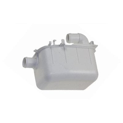 Komora odpowietrzenia pralki (481010467662)