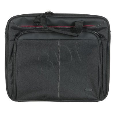 "TARGUS TORBA DO NOTEBOOKA 15-15.6"" CN31-70"