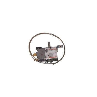 Termostat TRF-32BIA (1033027)