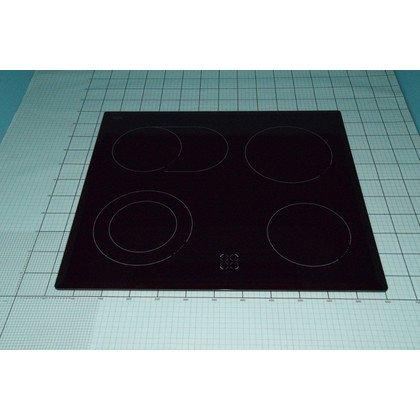 Płyta ceramiczna PBF4V_13,34/CD (9053683)