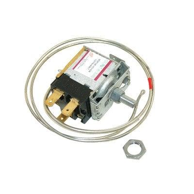 Termostat chłodziarki CHRL (+5/+5; -16/-34) Whirlpool (481221538029)