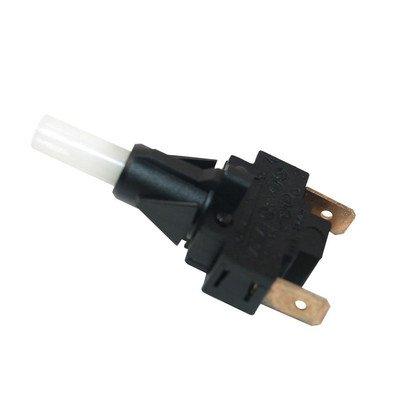Przełącznik do pralki (C00041644)