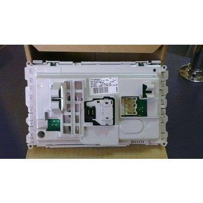 Elementy elektryczne do pralek r Moduł elektroniczny bez oprogramowania pralki Whirpool (481010560630)