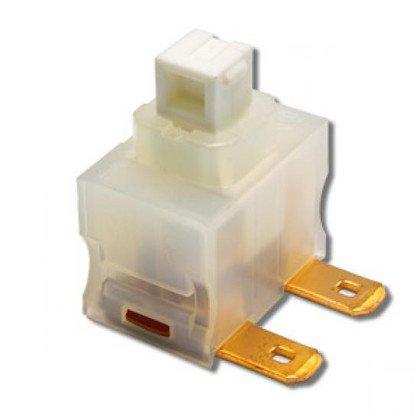 Włącznik sieciowy odkurzacza (2191305040)