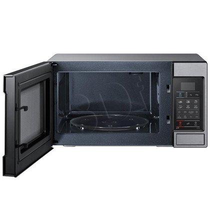 Kuchenka mikrofalowa Samsung GE73M (/stalowy)