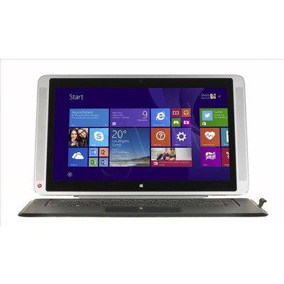 "HP ENVY x2 2w1 13-J011NW 5Y10c 4GB 13,3"" FHD 128GB SSD HD5300 Win8.1 Srebrny 2Y"