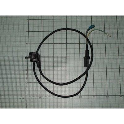 Przewód zasilający PL 3x1,5 mm 2 długość 1,00 m S (1022799)