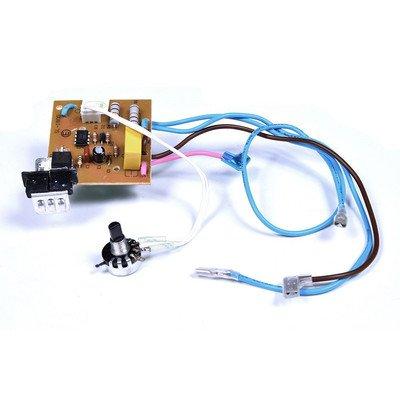 Płytka elektroniczna do odkurzacza (4055174348)