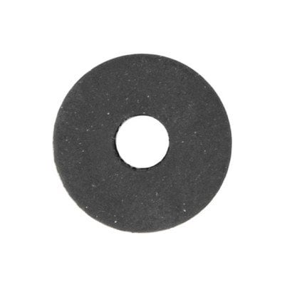 Podkładka nakrętki do zmywarki (1522802006)