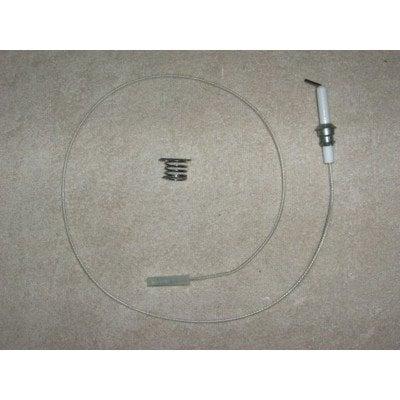 Zapalacz gazu z drucikiem (C650008N5)