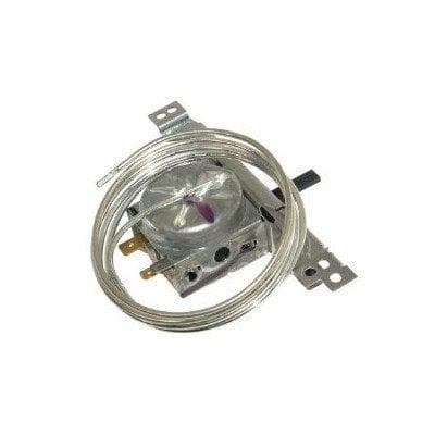 Termostat Whirlpool (481927128933)