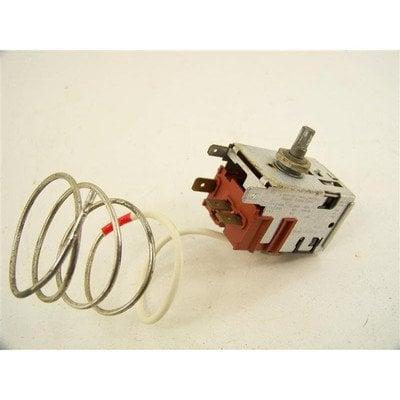 Termostat K59-L4091 (C00063327)