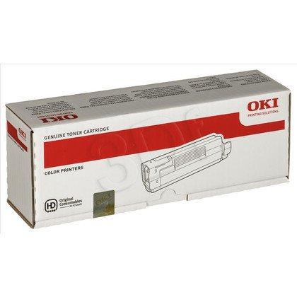 OKI Toner Czerwony C5650/C5750=43872306=C5650, C5750, 2000 str.
