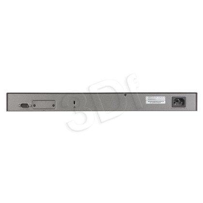 NETGEAR GSM7212F-100NES Switch L2+ 12-port. SFP