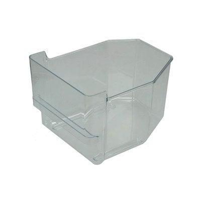 Pojemnik (szuflada) na warzywa chłodziarki duży