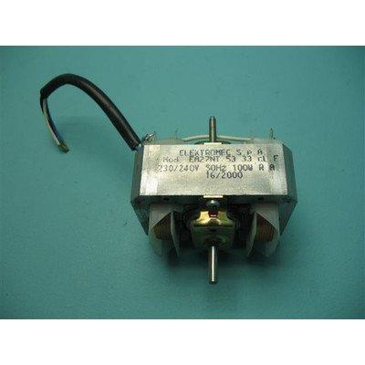 Silnik (EA27NT 230V 100W ) (1003230)