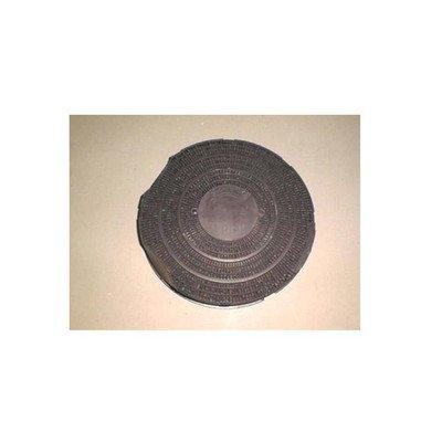 Filtr węglowy - model 30 (1000393)