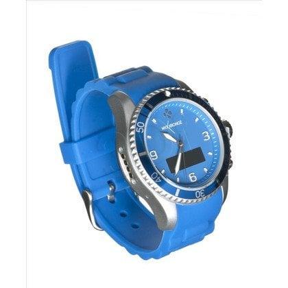 Smartwatch MyKronoz ZeClock Niebieski
