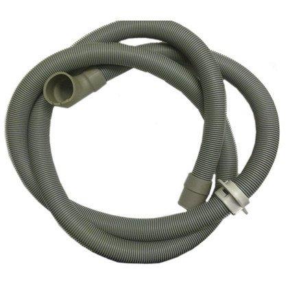 Wąż spustowy do zmywarki L=1950 mm (1173680305)