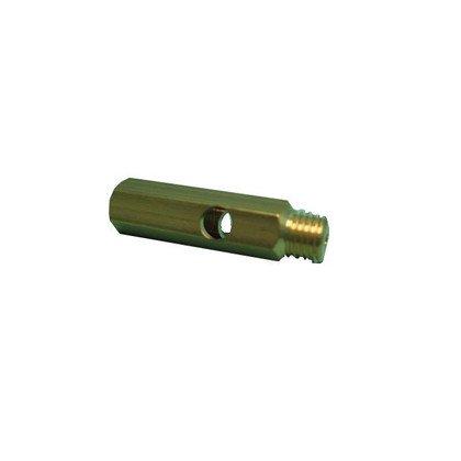 Dysza BSI-E113879 UM 128 (G110/8 -1,55) (8026072)