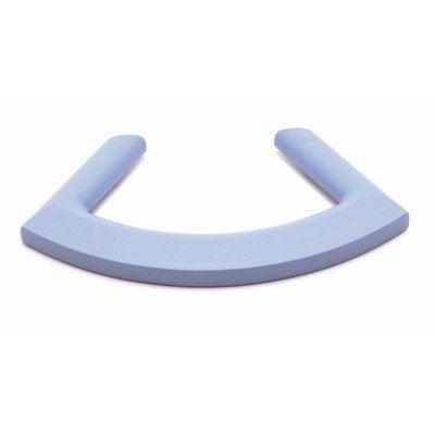 Zewnętrzny uchwyt koszyka na sztućce (C00110367)