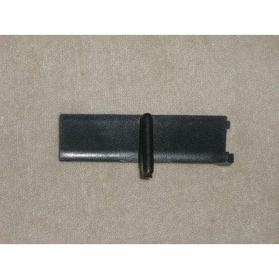 Suwak łącznika silnika (1000990)