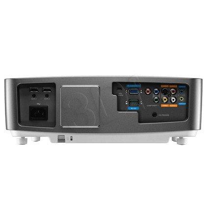 PROJEKTOR BenQ W1400 DLP 1080p 2200 ANSI 10000:1