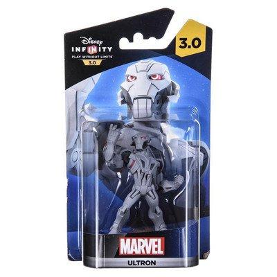 Figurka Disney Infinity 3.0 Ultron Avengers