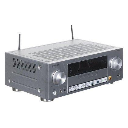 Amplituner Pioneer VSX-830S