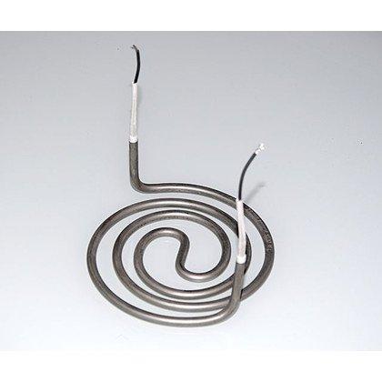 Grzałka kuchnia elektryczna SELFA 220V,800W (01.021)