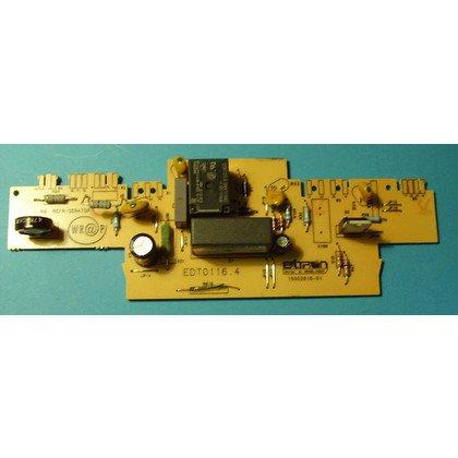 Moduł sterujący ETD01+8200930 (C00193613)