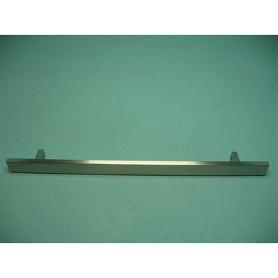 Uchwyt drzwi CLASIC2 profil 10/30-380 inox (8033337)