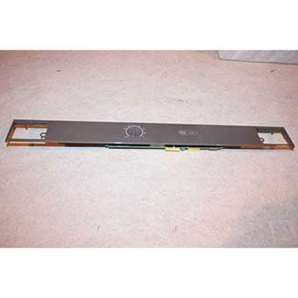 Panel sterowania chłodz. z modułem (1agregat) Whirlpool (481246469165)