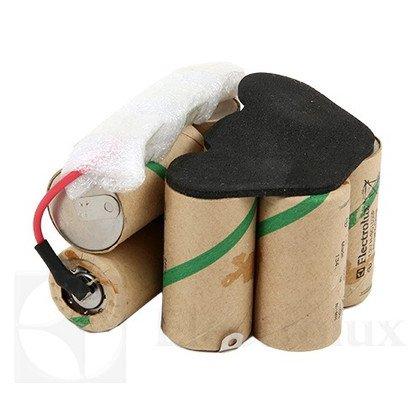 Zestaw akumulatorów do odkurzacza (4071399184)
