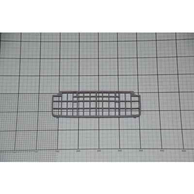 Kosz na sztućce 3-częściowy środek (1022837)