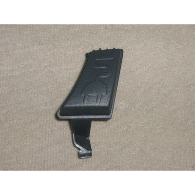 Przycisk zwijacza (4500006)