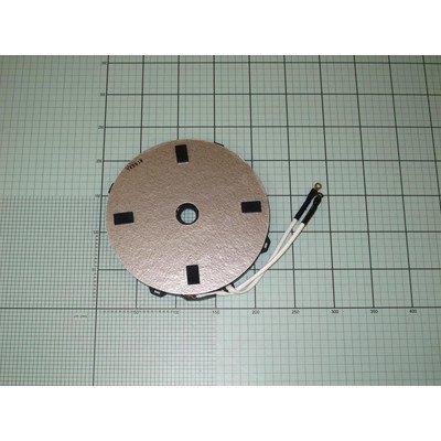 Cewka indukcyjna Midea 210 -2500W-230V (8055914)