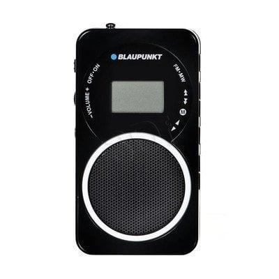 Radio przenośne Blaupunkt BD-20