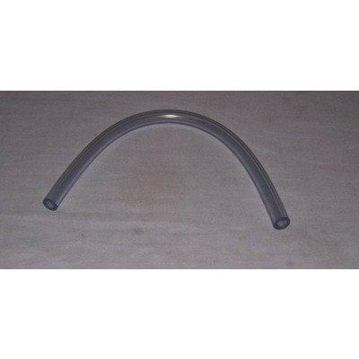 Wąż zmiękczacz- pompa (1007598)