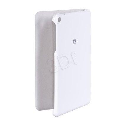 "Huawei Etui do tabletu 8"" T1 białe"