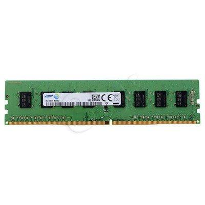 Samsung DDR4 UDIMM 8GB 2133MT/s (1x8GB) M378A1G43DB0-CPB