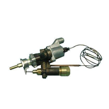 Termostat 6984/1/0,50 XH (8017896)